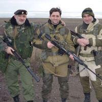 9.2.2016. Декијев извештај из Донбаса - Истина је полако почела да се шири Европом