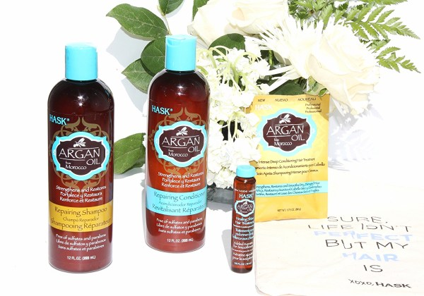 hask-argan-oil-hair-care-collection