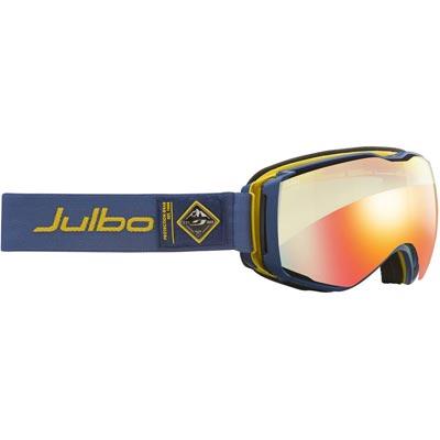 julbo-aerospace-zebra-light-f1