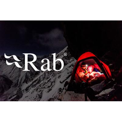 rab-aw16-nl