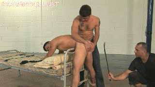 isis torture methods