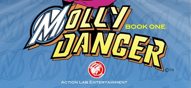mollydangerbook1main