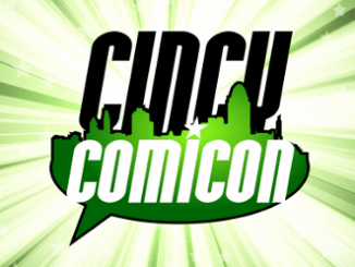 cincycomicon