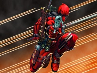 deadpoolmain