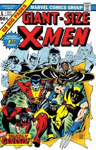 giantsizex-men1