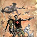 THE-VALIANT_002_VARIANT_LEMIRE&KINDT