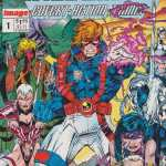 1630022-wildcats_covert_action_teams__1992__1n_newsstand