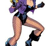 Black_Canary_zpsc364ce3c