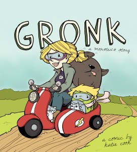 GRONK_SOLICIT