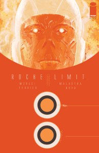 RocheLimit03_Cover