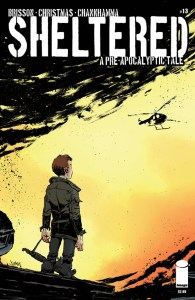 Sheltered13_Cover