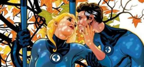 501350-invisible_woman_mr_fantastic_tony_harris01_supersm