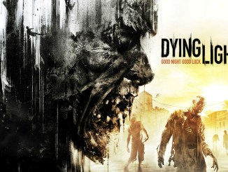 dying_light_2014-1920x1200