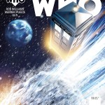 ELEVENTH DOCTOR #12_Cover_B