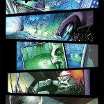 Eman_MasksII_01_Page05_Color_Adriano-Augusto