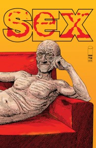 Sex19_Cover