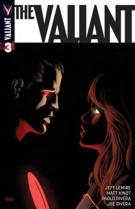 THE-VALIANT_003_COVER-A_RIVERA
