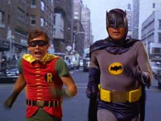 Batman-and-Robin-Running