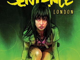 Death_Sentence_2_01_Cover_B