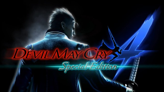 Devil-May-Cry-4-Special-Edition-gets-a-teaser-trailer