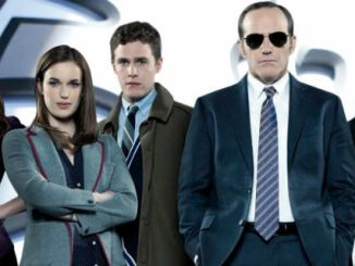 agents-shield-season-2-renewal
