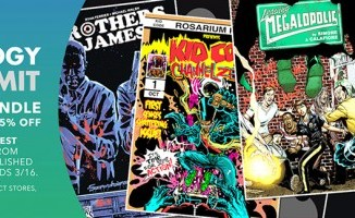 comixology30for3sale