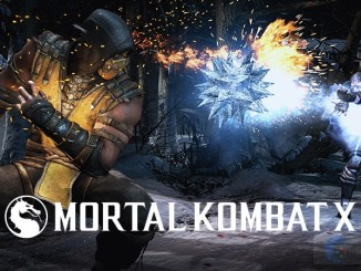 Playtoko-Mortal-Kombat-X-iOS-1