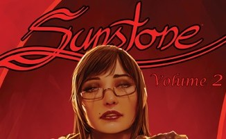 SunstoneV2_Coverheader