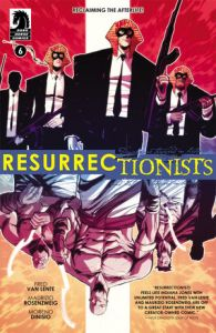 resurrectionists6