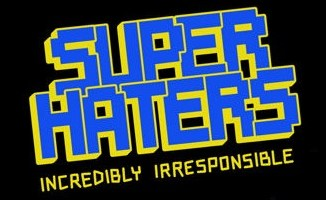 superhatersheader