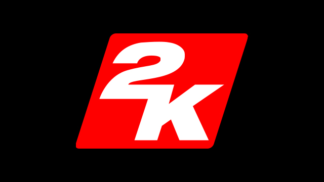 Game News Nba 2k16 Gets A Release Date And Pre Order Bonuses Fa