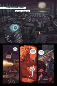 AG_PITCH_PAGE 1_LETTERING