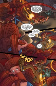 AG_PITCH_PAGE 6_LETTERING