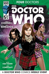 DW_Event_Companion_Cover_C_5_web