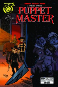 Puppet_Master_3_MainCover_Solicit