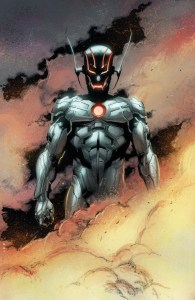 Ultron_(Earth-616)_from_Avengers_Rage_of_Ultron_Vol_1_1_004