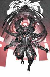 comics-age-of-ultron-transformation-5