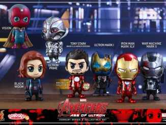 hot-toys---avengers---age-of-ultron---cosbaby-s-series-2-pr4-136691
