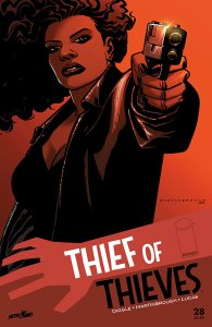 thiefofthieves28