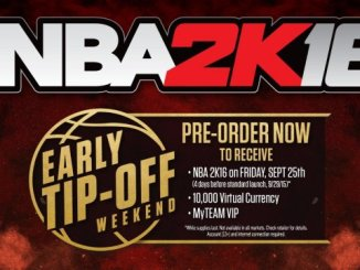 nba-2k16-pc-playstation-3-playstation-4-xbox-360-xbox-one_262597_pp