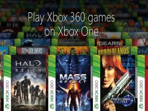 xbox-one-xbox-360-backward-compatibility