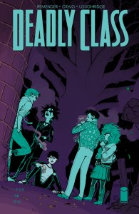 DeadlyClass14_Cover