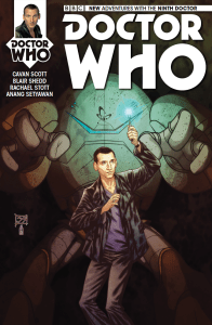 Ninth Doctor_3_cover