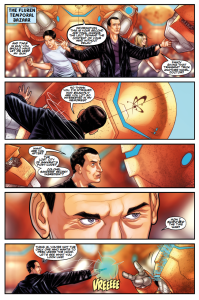 Ninth Doctor_3_preview_1