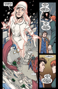 Tenth Doctor_13_Preview_2