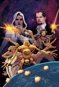 IMPERIUM_010_COVER-B_EVELY