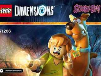 LEGO-dimensions-scooby-595x410