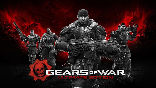 gearsofwarultimateedition