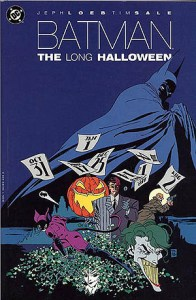 Batman_thelonghalloween
