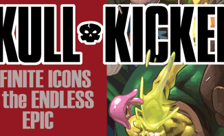Skullkickers_Vol6-1-1